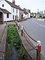 Axmouth village - geograph.org.uk - 454077.jpg