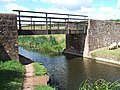 Ayshford Bridge - geograph.org.uk - 227826.jpg