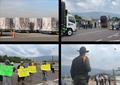 Ayuda humanitaria a Venezuela 1.png