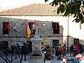 Ayuntamiento de Quintanilla del Coco 02.jpg