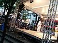 Azabujuban summer festival 10.jpg