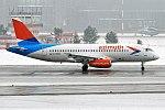 Azimuth, RA-89080, Sukhoi Superjet 100-95LR (41120567312).jpg