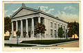 B'nai Jehudah Temple 1908.jpg