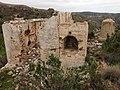 Bédar, Almería, Spain - panoramio (14).jpg