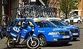 Béthune - Quatre jours de Dunkerque, étape 3, 6 mai 2016, départ (A29).JPG