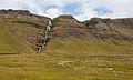 Búlandshöfði, Vesturland, Islandia, 2014-08-14, DD 074.JPG