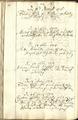 Bürgerverzeichnis-Charlottenburg-1711-1790-060.tif