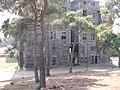 Büyükada eski rum yetimhanesi, istanbul - panoramio.jpg