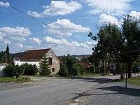 Březová-Oleško, Oleško, střed.jpg