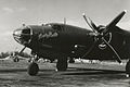 B-26 Gerald E Williams Lady Belle 1944-5.jpg