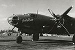 B-26 Gerald E Williams Lady Belle 1944-5.jpg