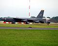 B-52 (852459939).jpg
