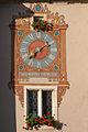 B-Porrentruy-Porte-de-France-Horloge.jpg