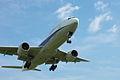 B777-281(JA701A) approach @ITM RJOO (535691702).jpg