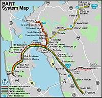 BART web map effective December 7, 1996.jpg