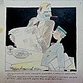 BASA-1155K-1-16-1-Caricature by Rayko Aleksiev.JPG
