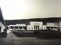 BASA-3K-7-521-6-Masarykovy domovy.jpg