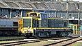 BB 64066 sort de la rotonde (fête du rail 2019).jpg