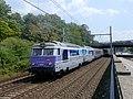 BB 67616 et BB 67628 à Chambéry (été 2018).JPG