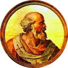 Boniface V - Wikidata