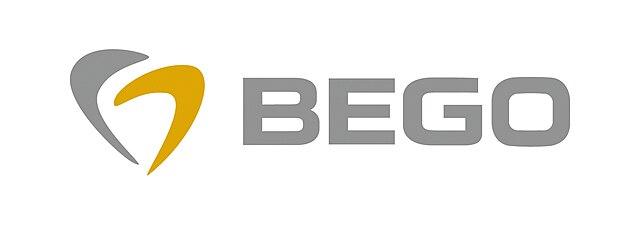 dental logo images