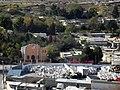 BELLA UNION, ARTEAGA COAHUILA - panoramio (1).jpg