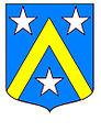 BELLEVESVRE Wappen.jpg