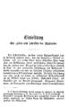 BKV Erste Ausgabe Band 38 009.png