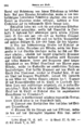 BKV Erste Ausgabe Band 38 164.png