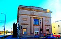 BMO Harris Bank Ashland - panoramio.jpg