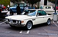 BMW 3.0 CSi - 001 - Flickr - Moto@Club4AG.jpg