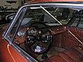 BMW 3200 CS i.jpg