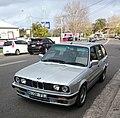 BMW 325i Touring (14745071839).jpg