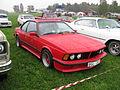 BMW 633 CSi (6656501459).jpg