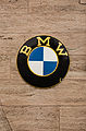 BMW Logo, Wanfried, Deutschland IMGL0605 edit.jpg