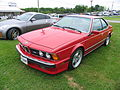 BMW M6 (8752167360).jpg