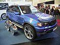 BMW X5 (Tuned).jpg