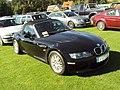 BMW Z3 (5004225534).jpg