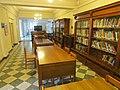 BNCL - Centro de Patrimonio Inmaterial, Indígena y Rural (Vista General Archivo de Literatura Oral) - Imagen 02.JPG