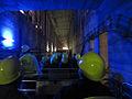 BVG TunnelTour 2012-07-29 05.jpg