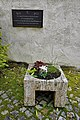 BW Muehlheim aD memorial alt.jpg