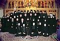 Ba-nikolsky-2003-nuns.jpg