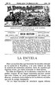 BaANH50099 El Escolar Argentino (Marzo 2 de 1891 Nº144).pdf