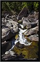 Babinda Boulders NQld-09 (11884716393).jpg