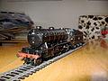 Bachmann LNER K3.jpg