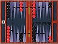 Backgammon kezdőfelállása.jpg