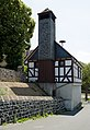 Backhaus Obereisenhausen 3.jpg
