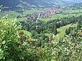 Bad Hindelang - panoramio - giggel.jpg