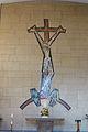 Bad Neuenahr Lutherkirche 60154.JPG