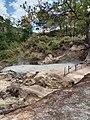 Badekbek Sulfur Spring.jpg